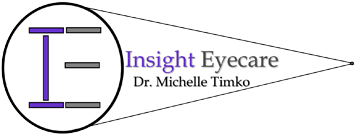Insight Eyecare